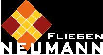 Fliesen Neumann