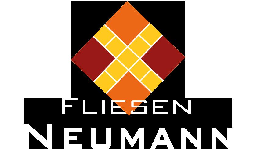Logo Fliesen Neumann